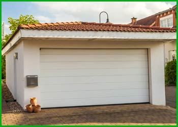 Master Garage Door Repair Service Nashville, TN 615-560-1144